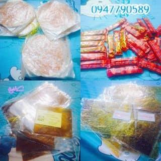 Đồ ăn của yamc tại Đà Nẵng - 2557260