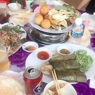 Đồ ăn của nhannhan110803 tại 24 Lê Lợi, Thành Phố Pleiku, Gia Lai - 720444