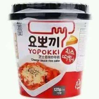 Đồ ăn nhanh  của huyen2804 tại Nam Định - 2823297