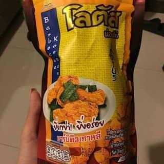 Đồ ăn Thái của emdom tại Hồ Chí Minh - 2899846