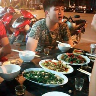 Đồ ăn thôn quê của xibeo tại 178 Nguyễn Gia Thiều, Thành Phố Bắc Ninh, Bắc Ninh - 740392