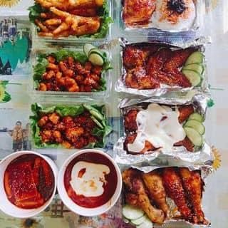 ĐỒ ĂN VẶT MÓNG CÁI. của anhcoolvipro tại Quảng Ninh - 3906252
