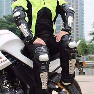 Đồ bảo hộ xe máy giá rẻ và những lưu ý khi mua hàng của baohomototphcm tại Hồ Chí Minh - 2906677