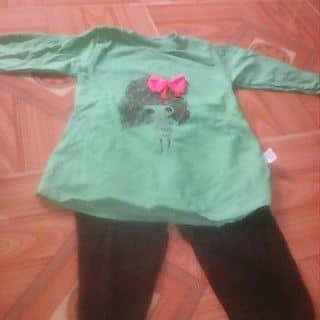 Đồ bé gái của kimlydang tại Bình Định - 2003841