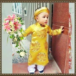 Đồ bé gái ( trai) của quynhtrang1100 tại Bình Phước - 2133565