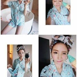 Đồ bộ của 123anhheo tại Quảng Ngãi - 2915889