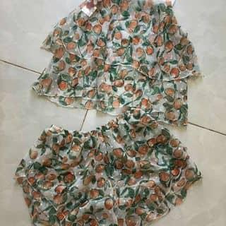 Đồ bộ của cutit911 tại Khánh Hòa - 2921240