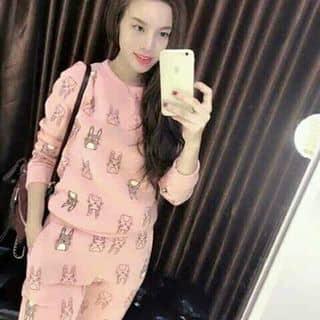 Đồ bộ của tittngayythoo tại Thanh Hóa - 2116516