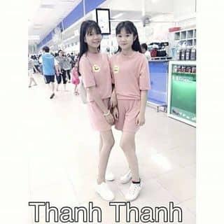 Đồ bộ của thungan106 tại Hồ Chí Minh - 2647601