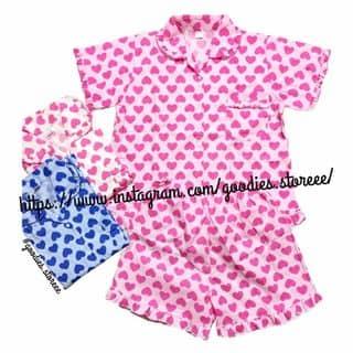 Đồ bộ pijama Thái của hoangyenphan97 tại Hồ Chí Minh - 3186769