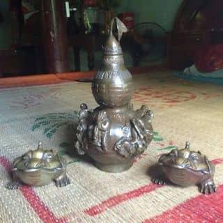 Đồ cổ của chicungduo tại Shop online, Huyện Đắk Mil, Đắk Nông - 2917257