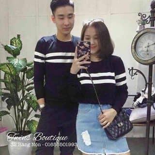 Đồ đôi của ngoxxinh96 tại Shop online, Huyện Nghi Xuân, Hà Tĩnh - 1432163