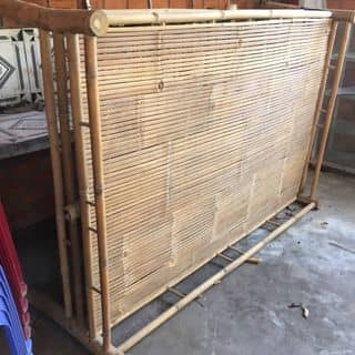 Do dung ba de của caothipho11 tại Shop online, Huyện Bến Cát, Bình Dương - 3719462