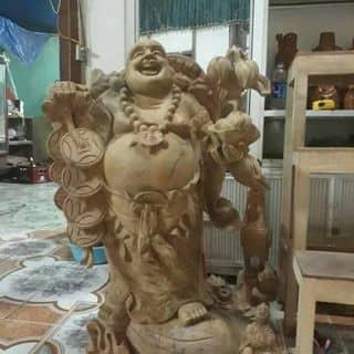 đồ gỗ 0987908703 của coldlytho tại Bắc Kạn - 2945925
