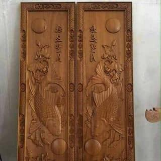 đồ gỗ Anh thơ 0987908703 của coldlytho tại Bắc Kạn - 2986929