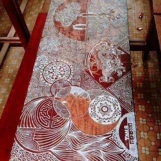 Đồ gỗ chế tác của giocigi tại Kiên Giang - 3206304