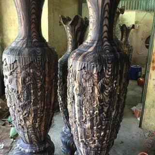 đồ gỗ mỹ ghệ cao cấp của coldlytho tại Bắc Kạn - 2921823