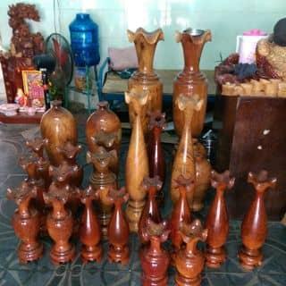 Đồ gỗ Mỹ nghệ giá sv của hotrungtri tại Phú Yên - 2002251