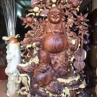 Đồ gỗ nghệ thuật của coldlytho tại Bắc Kạn - 2924049