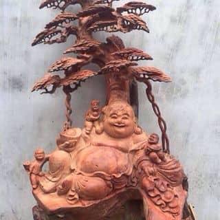 Đồ gỗ phong thuỷ của huyhoang496 tại Hải Dương - 3122280