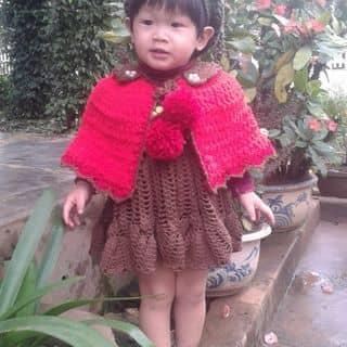 Đồ len handmade của nauda4 tại Quảng Trị - 1658837