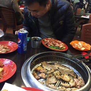 Đồ nướng - lẩu của lynkbii tại Quảng Ninh - 2910247