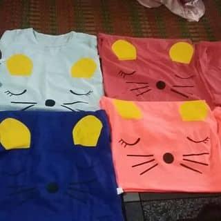 đồ tay dài trẻ em của thuyanle93 tại Shop online, Quận Bình Thủy, Cần Thơ - 1403930