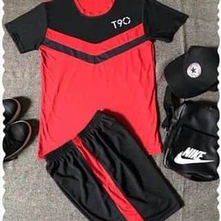 Đồ thể thao đây của khanhken4 tại Shop online, Huyện Ngã Năm, Sóc Trăng - 3335558