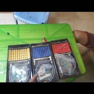 Đồ xe linh tinh các loại  của doxe1 tại Shop online, Thị Xã Tân Châu, An Giang - 3013782