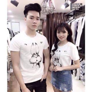 đôi của boutique tại Hồ Chí Minh - 3405476