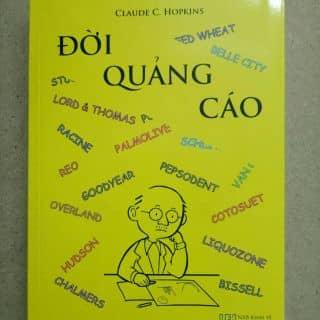 Đời Quảng Cáo của buitai25 tại Hồ Chí Minh - 3128073