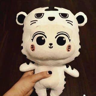 Doll của anhangel1 tại Hồ Chí Minh - 1593094