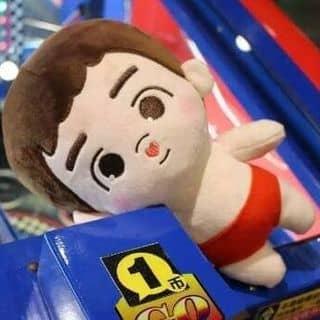📣📣 Doll D.O của nguyenhonhungoc tại Cần Thơ - 2309020