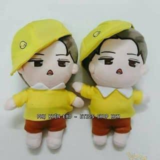 Doll Sehun của mikifuen tại Hồ Chí Minh - 2278757