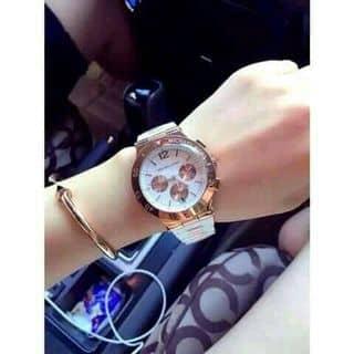 Đồng hồ của thuyvuong347 tại Bình Phước - 3164263