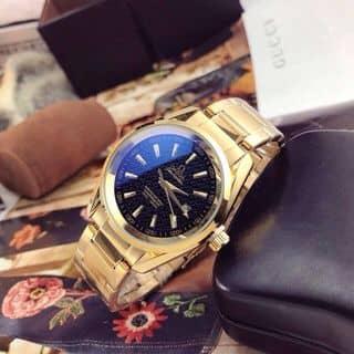 Đồng hồ của cobetuoitrangtron76 tại 134 Hoàng Diệu, Quận Hải Châu, Đà Nẵng - 2805149