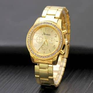 Đồng hồ của nguyenloan415 tại Hải Dương - 2915990