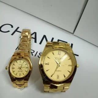 Đồng hồ của nhunhanh tại Vĩnh Long - 2863229