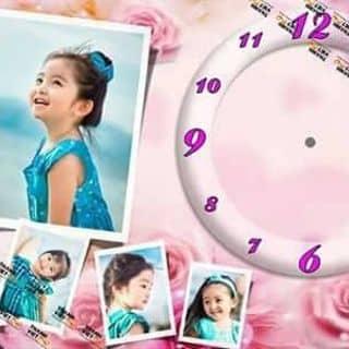 Đồng hồ của nguyenhuong1441 tại Khu Trung Tâm Chí Linh, Thành Phố Vũng Tàu, Bà Rịa - Vũng Tàu - 2918968