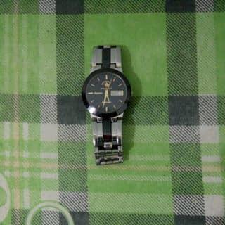 Đồng hồ của thhtt tại Đắk Lắk - 2996272