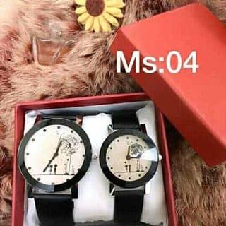 Đồng hồ của thuongtran52 tại Thái Bình - 3046669