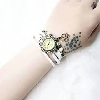 Đồng hồ của thienthien282 tại Ninh Thuận - 3142469