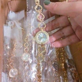 Đồng hồ của hasduong tại Phú Thọ - 3146072