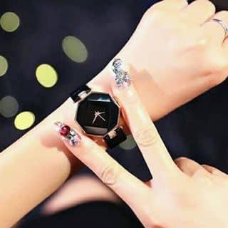 Đồng hồ của notitss tại Lai Châu - 3183286