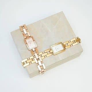 Đồng hồ của linh07091997 tại An Giang - 3213008