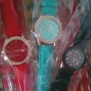 Đồng hồ của linh842222 tại Vĩnh Long - 3394317