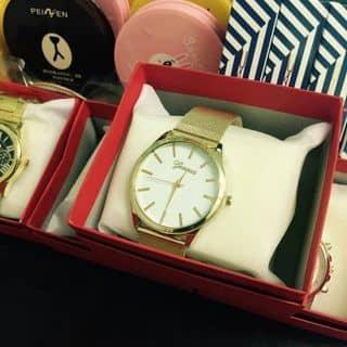 Đồng hồ của trangthien14 tại Hồ Chí Minh - 1516252