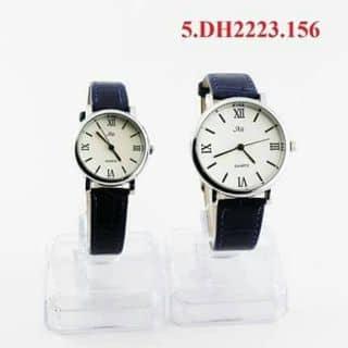 Đồng hồ của lethixuanhoa tại Cần Thơ - 1695673