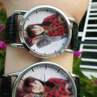 Đồng hồ của dung796 tại Hòa Bình - 1744255