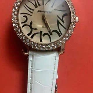 Đồng hồ của loccon1 tại Hưng Yên - 1802535